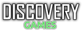 discoverygames.nl